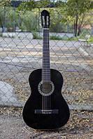 Гитара классическая 3/4 Almira CG-1702 BK