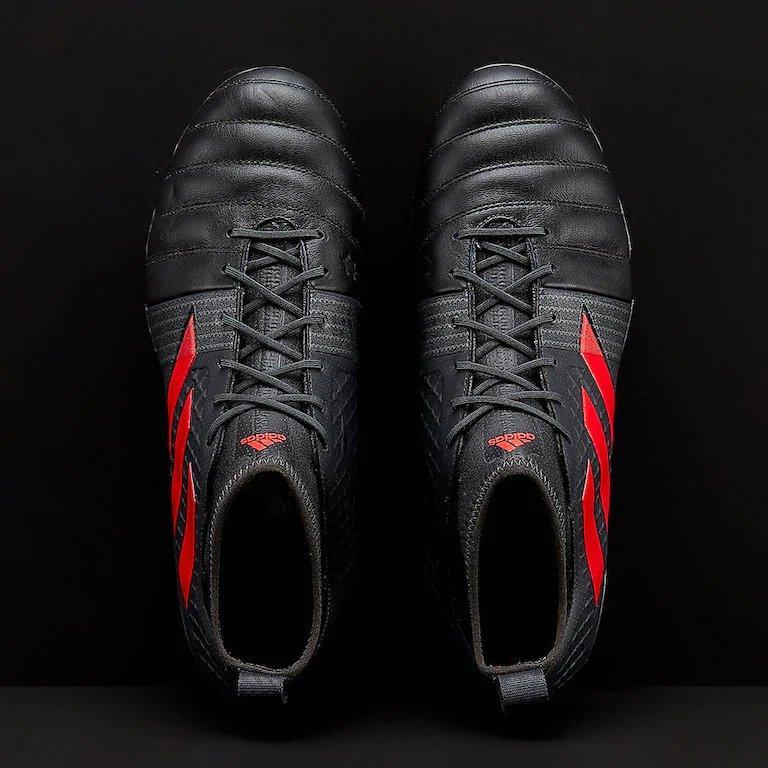 208c3e6a Бутсы для регби Adidas Kakari Force SG Rugby CM7436 (Оригинал), цена 1 999  грн., купить в Киеве — Prom.ua (ID#836317911)