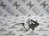 Датчик уровня подвески Lexus GS300, фото 1