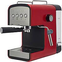 Кофеварки и кофемолки Polaris. Купить кофеварку и кофемолку в интернет магазине TVMusic.