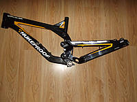 Рама Nukeproof Pulse DH Pro