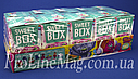 "Свит Бокс ""Trolls 2"" Мармелад с игрушкой в коробочке, фото 3"