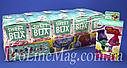 "Свит Бокс ""Trolls 2"" Мармелад с игрушкой в коробочке, фото 4"
