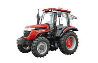 Трактор ME904