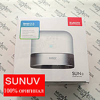 SUNUV 3 (ОРИГИНАЛ) 48 ВТ. SMART 2.0/LED