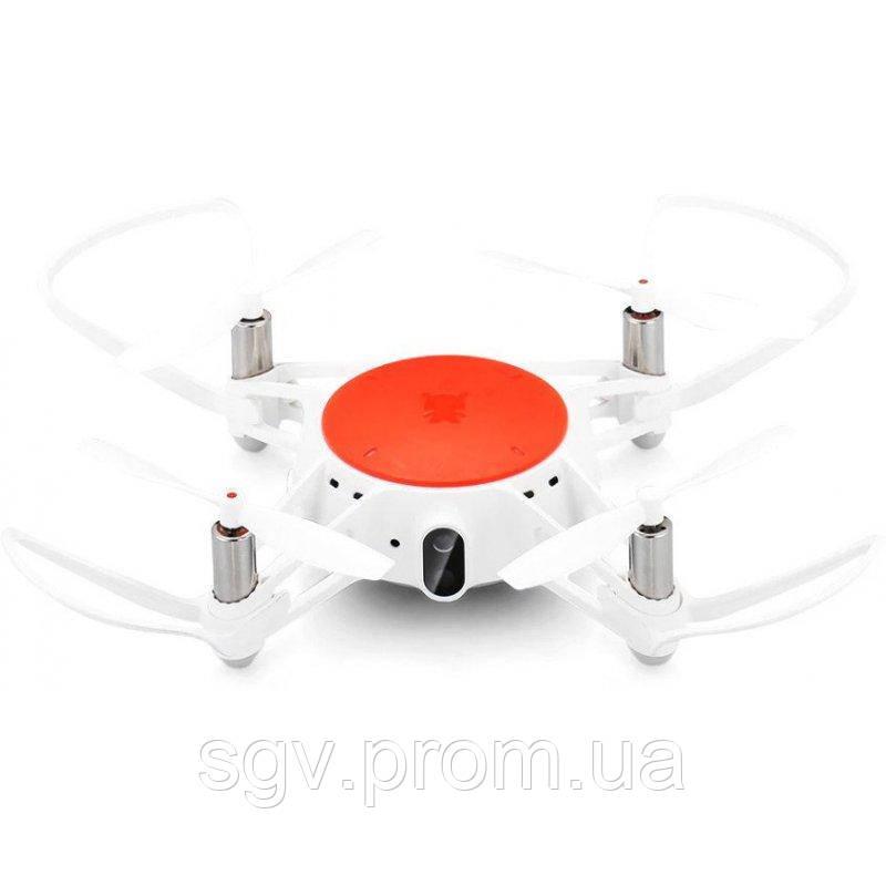 Квадрокоптер Xiaomi Mitu Mini Drone White