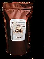 Кофе в зернах Cascara Honduras CAUFUL Coop Organic 100 Arabica 250 г, КОД: 165225