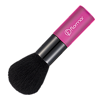 Пензлик для рум'ян Flormar Professional Make-Up (2746049)