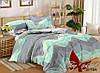 Комплект постельного белья с компаньоном S194