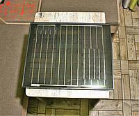 Солнечная панель,фотоэлектрический модуль 30W