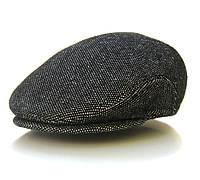 Реглан, кепка мужская на байке