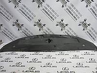 Накладка передней установочной панели Lexus GS300 (53295-30090), фото 1