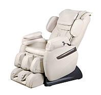 Массажное кресло Quadro US MEDICA (США)