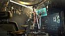 Deus Ex: Mankind Divided(steelbook) RUS XBOX ONE  (Б/В), фото 5