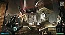 Deus Ex: Mankind Divided(steelbook) RUS XBOX ONE  (Б/В), фото 6