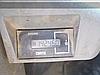 Фронтальный погрузчик Doosan DL 400., фото 3