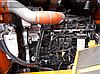 Фронтальный погрузчик Doosan DL 400., фото 10