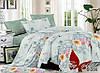 Комплект постельного белья с компаньоном S208