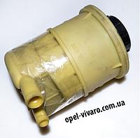 Бачок жидкости ГУ Opel Movano 2010-2018 7700795347
