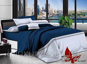 Комплект постельного белья R1007
