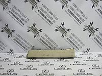 Подушка безопасности (AirBag в колени) Lexus GS300, фото 1