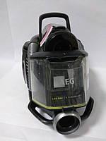 Пылесос AEG LX8-1-OKO (Б/У), фото 2