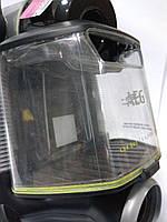 Пылесос AEG LX8-1-OKO (Б/У), фото 6