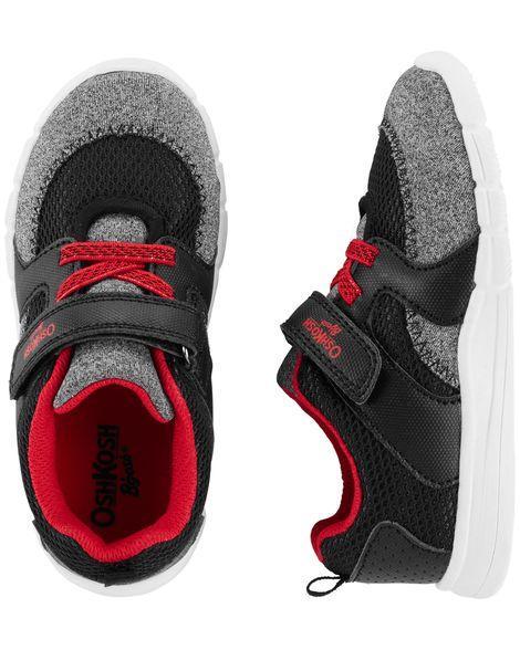Детская обувь OshKosh , кроссовки для мальчиков 0-3Y Киев ...