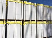 Газобетон HETTEN (Хеттен) Газобетонные блоки Клей