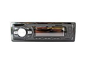 Автомагнитола SX 6250 Черный (1402)