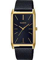 Женские часы Casio LTP-E156MGB-1A