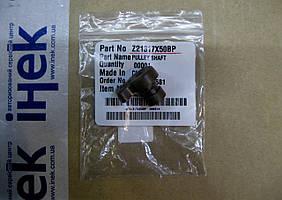 Вращатель тарелки микроволновой печи Panasonic Z21317X50BP
