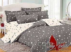 Комплект постельного белья с компаньоном PC048