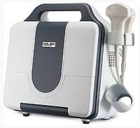 EMP Портативный цифровой черно-белый сканер c одним датчиком