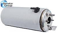 Бойлер 00010500 для посудомоечной машины Elframo Артикул: 00010500