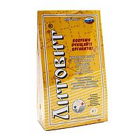 Литовит базовый 150 г гранулы (колит, синдром раздраженного кишечника, запоры, улучшение пищеварения)
