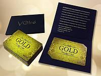 Подарочный конверт Plike для GOLD карты, фото 1