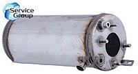 Бойлер 00211009 для посудомоечной машины Elframo B11 B15 Артикул: 00211009