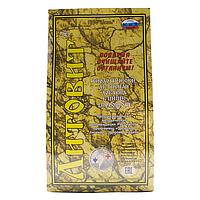 Литовит базовый 150 г порошок (нормализует минеральный обмен и повышает адаптивные возможности организма)