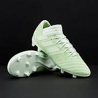 1c980317 Скидки на Бутсы для футбола Adidas в Украине. Сравнить цены, купить ...