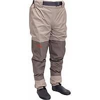Забродные штаны Norfin Whitewater (XXL)