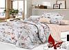 Комплект постельного белья с компаньоном S192