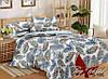 Комплект постельного белья с компаньоном S196