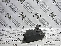 Корпус блока предохранителей Lexus GS300 (7154-7120-30), фото 1
