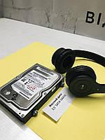 Жесткий диск 3.5 SATA 160Gb