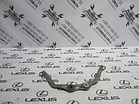 Кронштейн глушителя Lexus GS300, фото 1