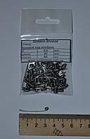 Боковой отвод под кембрик 0,6-30 мм (60 шт.)
