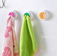 Клипса для полотенец, фото 1