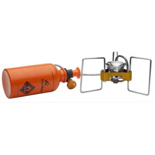 Горелка на жидком топливе Fire-Maple FMS-F5