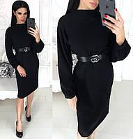 Платье женское в расцветках 35013, фото 1